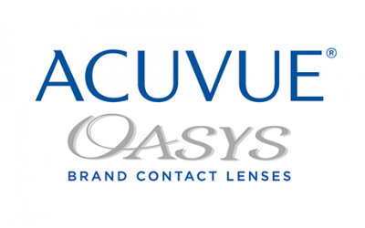 Acuvue Promise